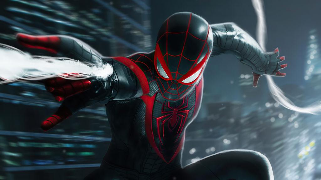 spider man miles morales 4