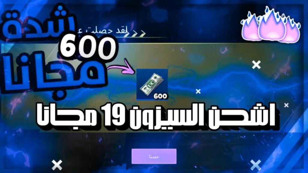 IMG 20210526 WA0171