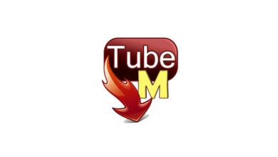 تحميل برنامج tubemate